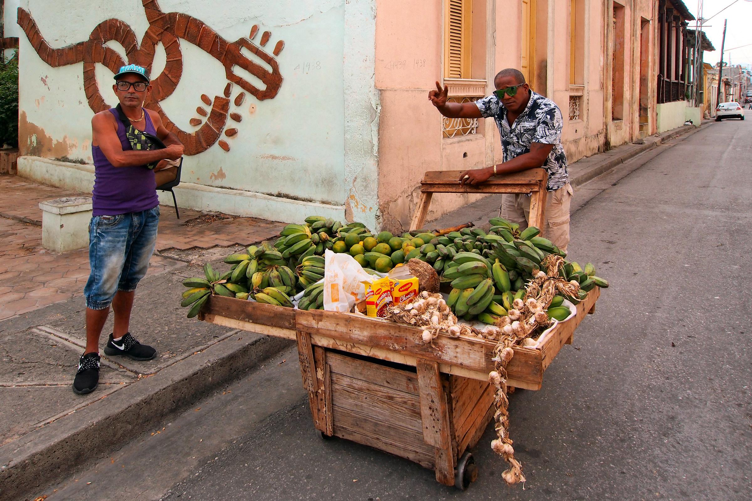 Cuba 01...