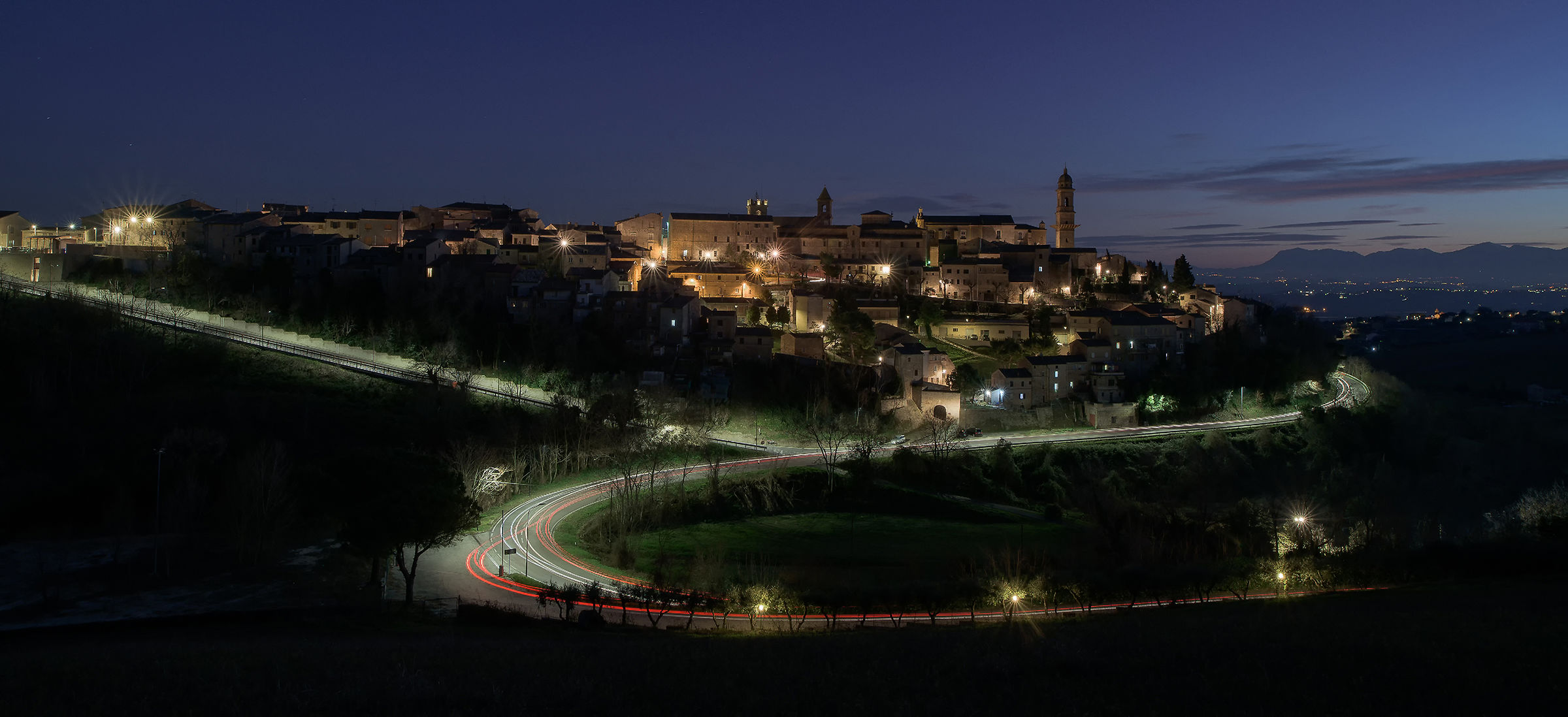 Morrovalle (Mc)...