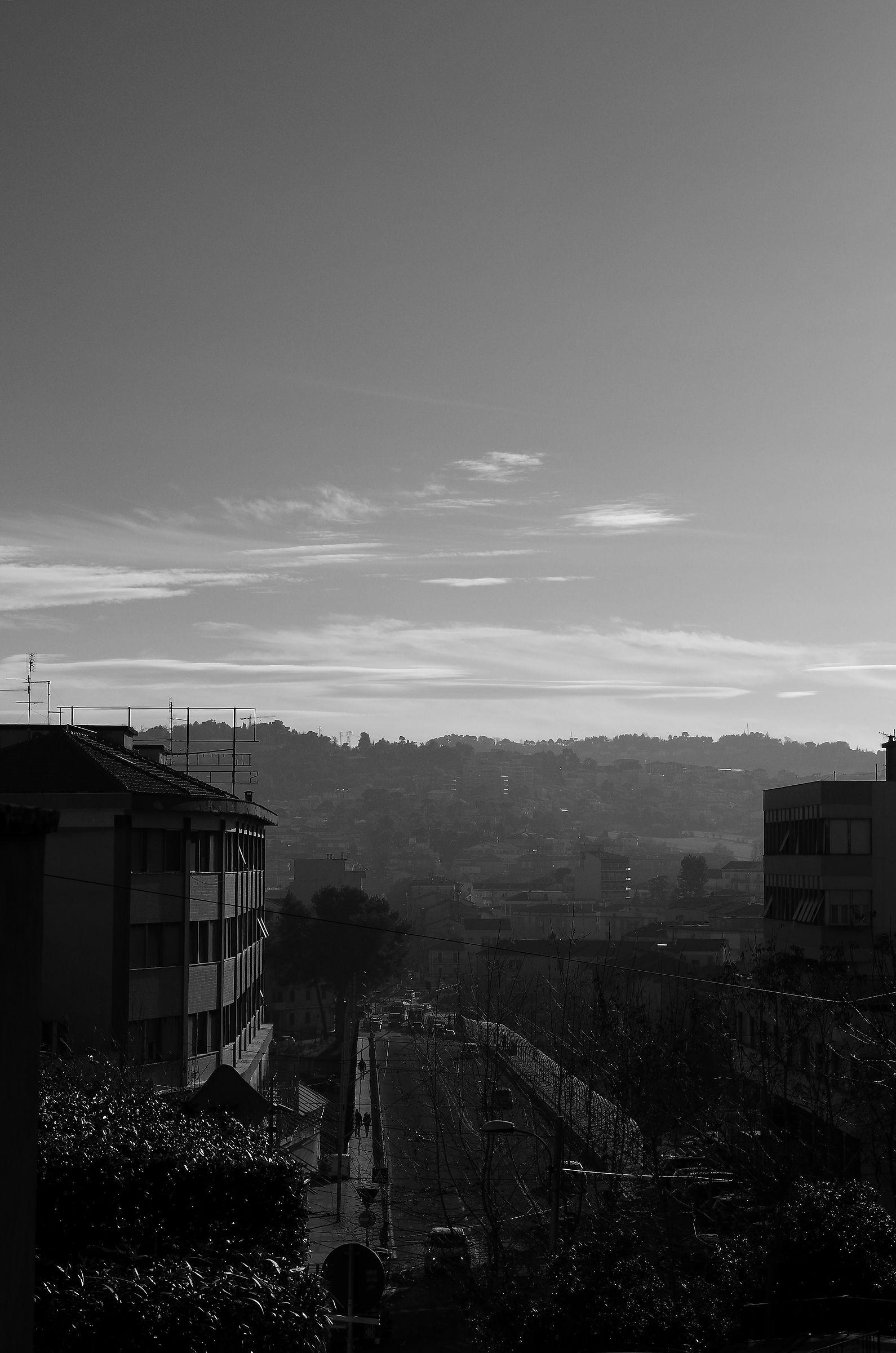 panorama urbano_AN_03...