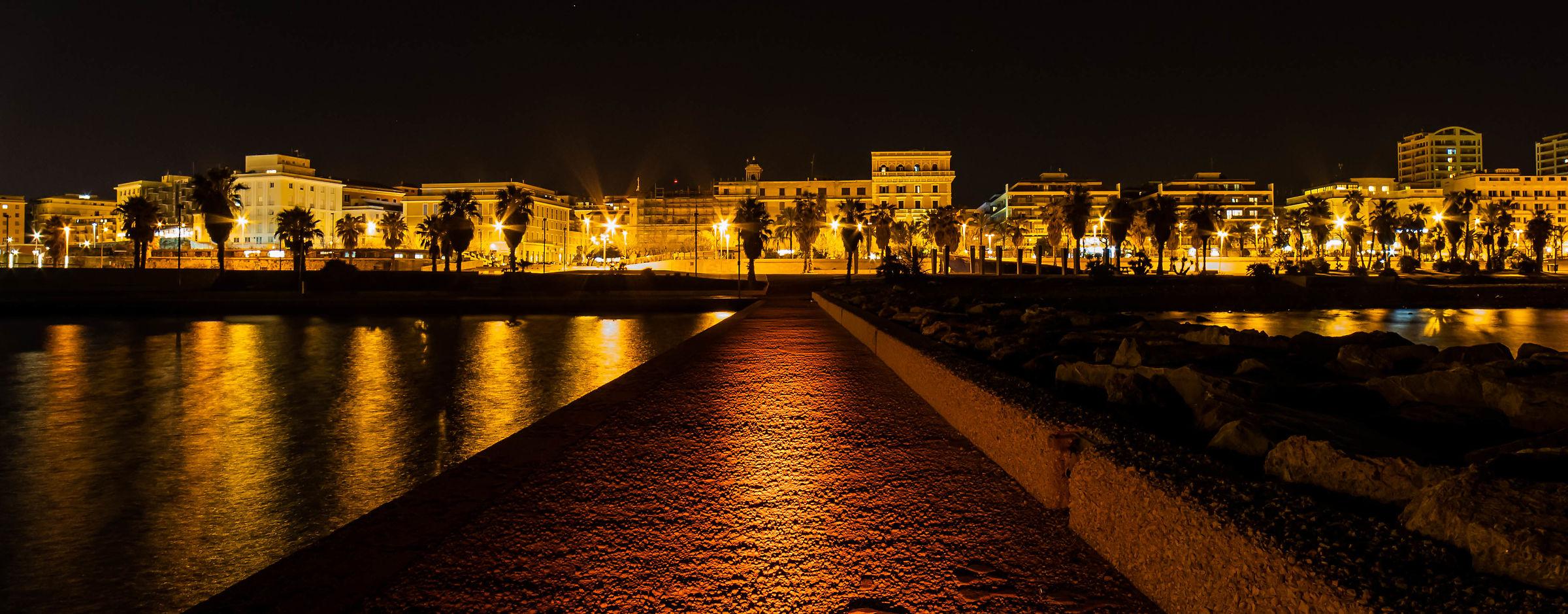 Porto...