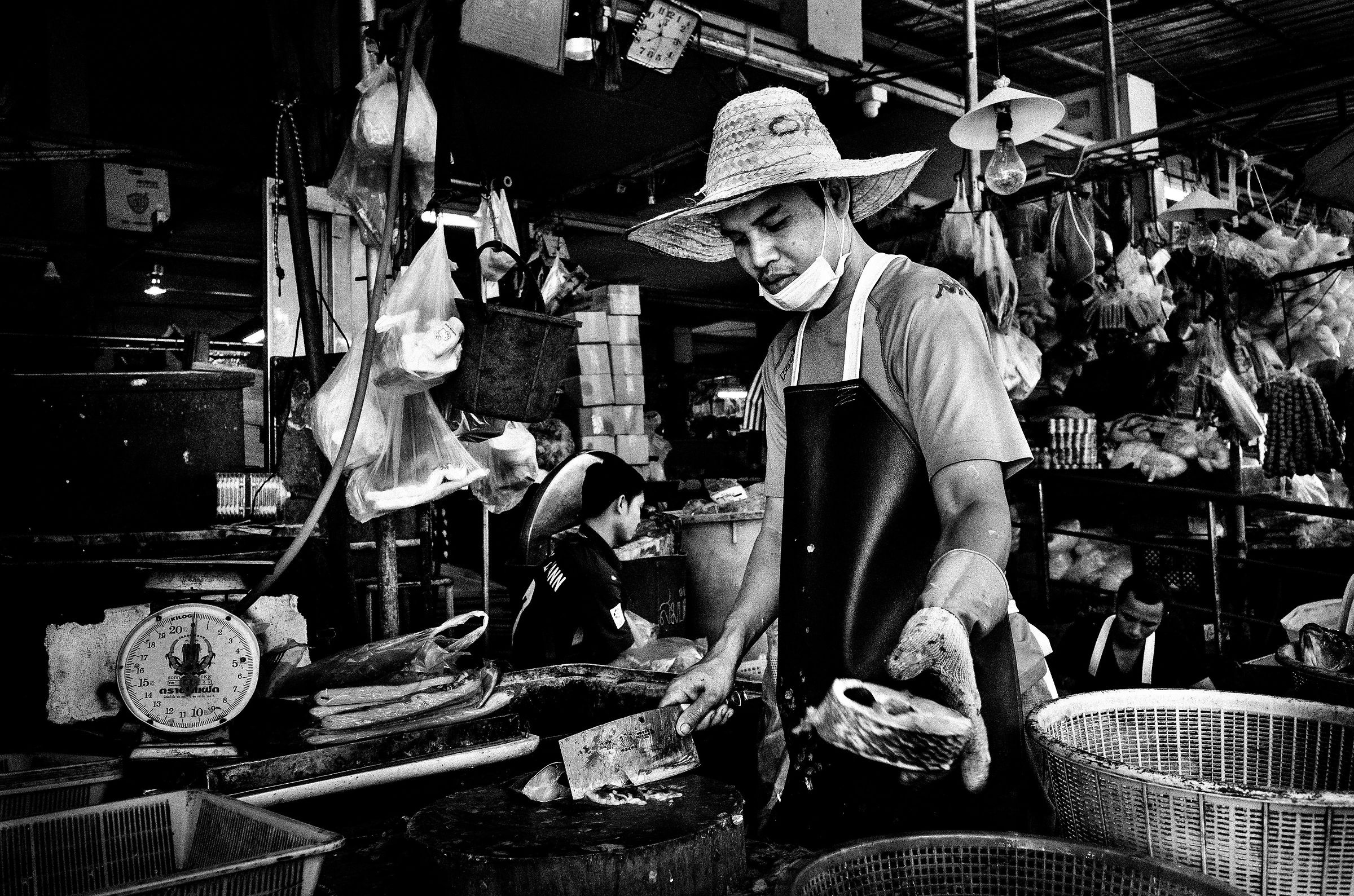 Bangkok_People 2019.01...