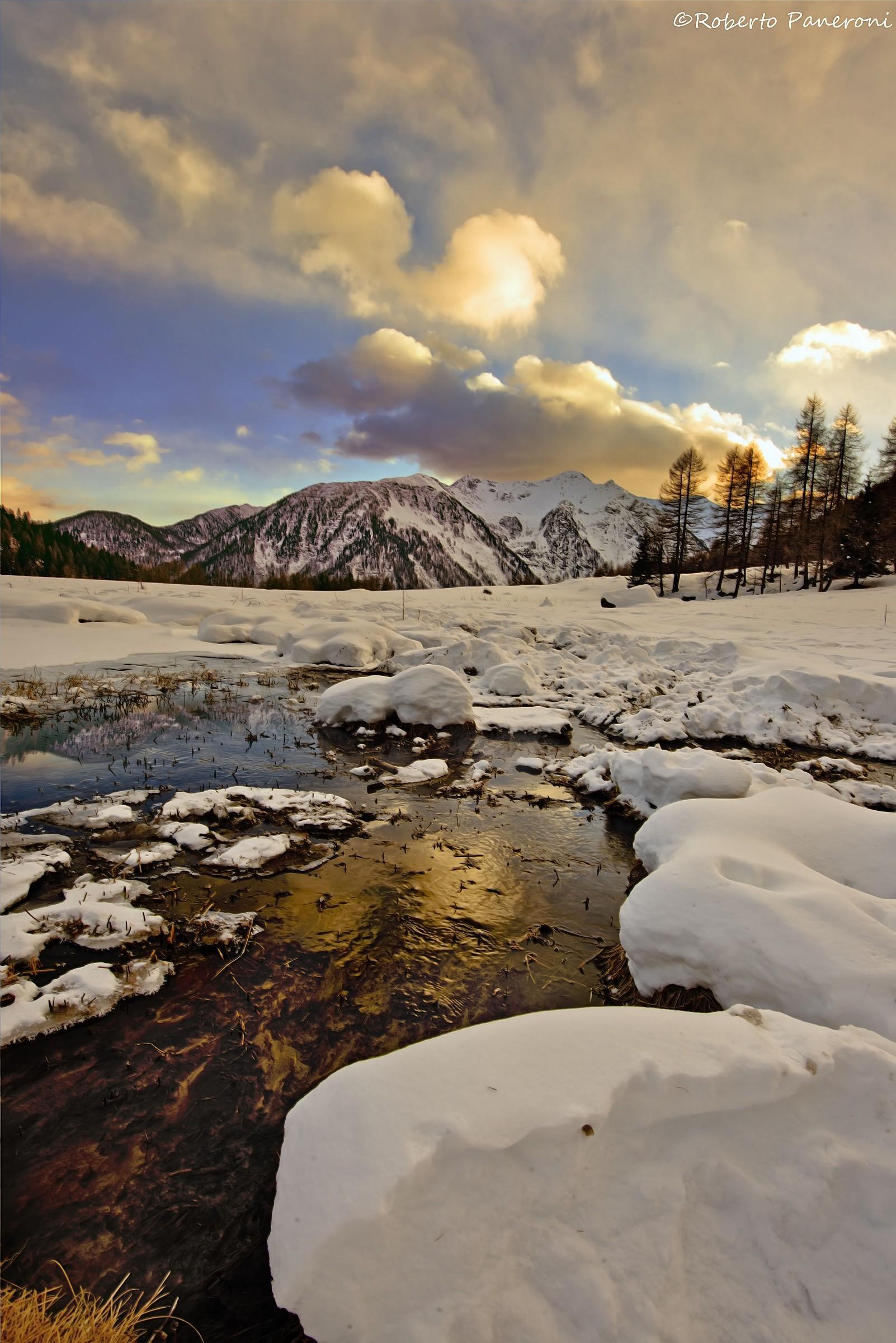 Lago covel _2...