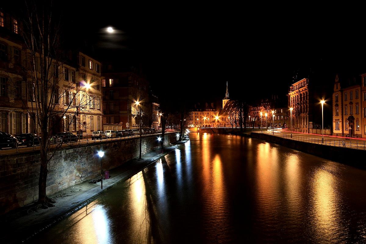 Strasburgo 01...