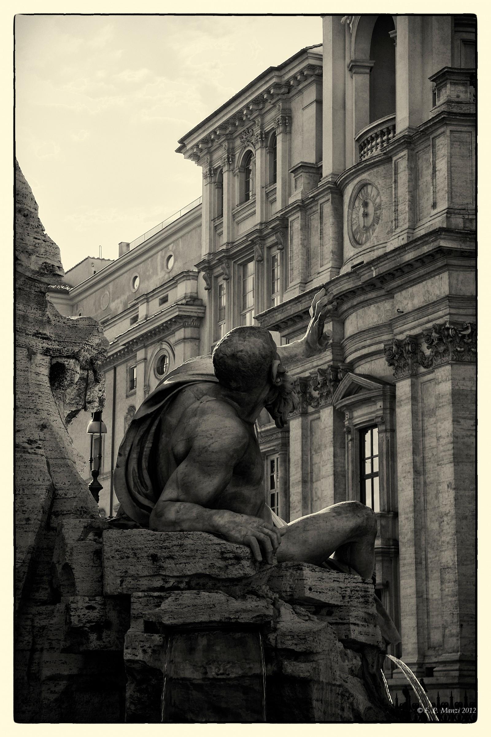 Piazza Navona 1...