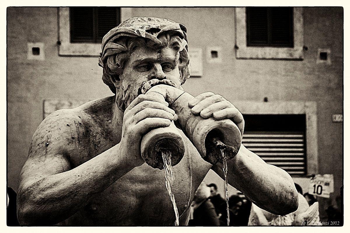 Piazza Navona 2...