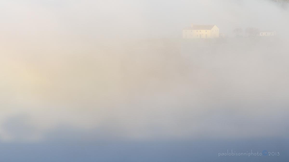 Fog juzaphoto for Miroir texture