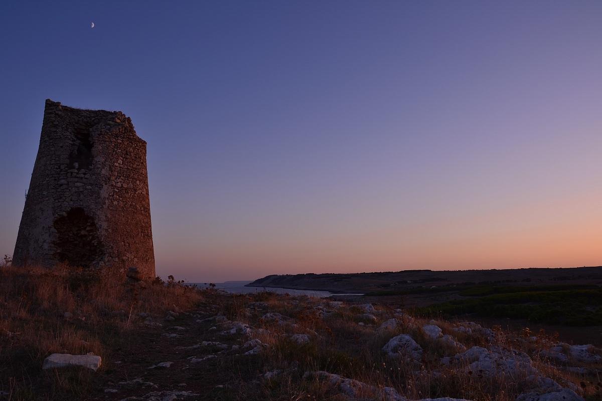 torre s.emiliano...