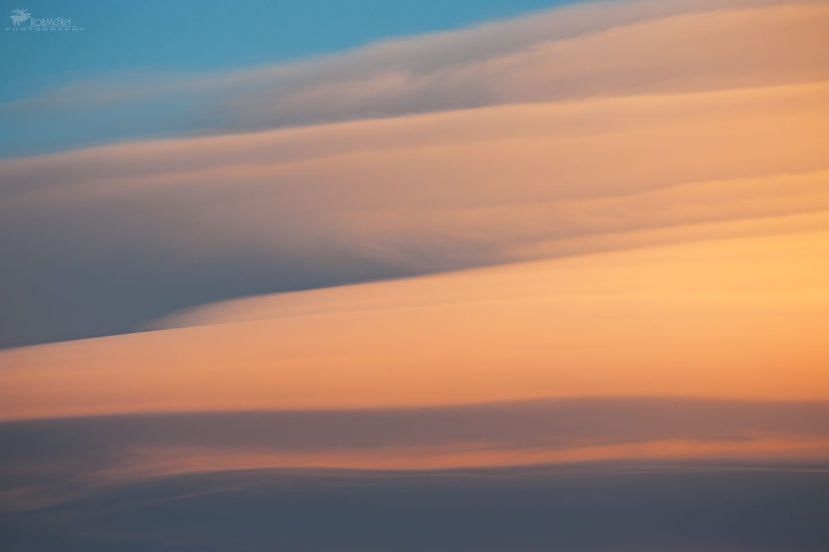 Pitture del Vento e del Sole - 4...