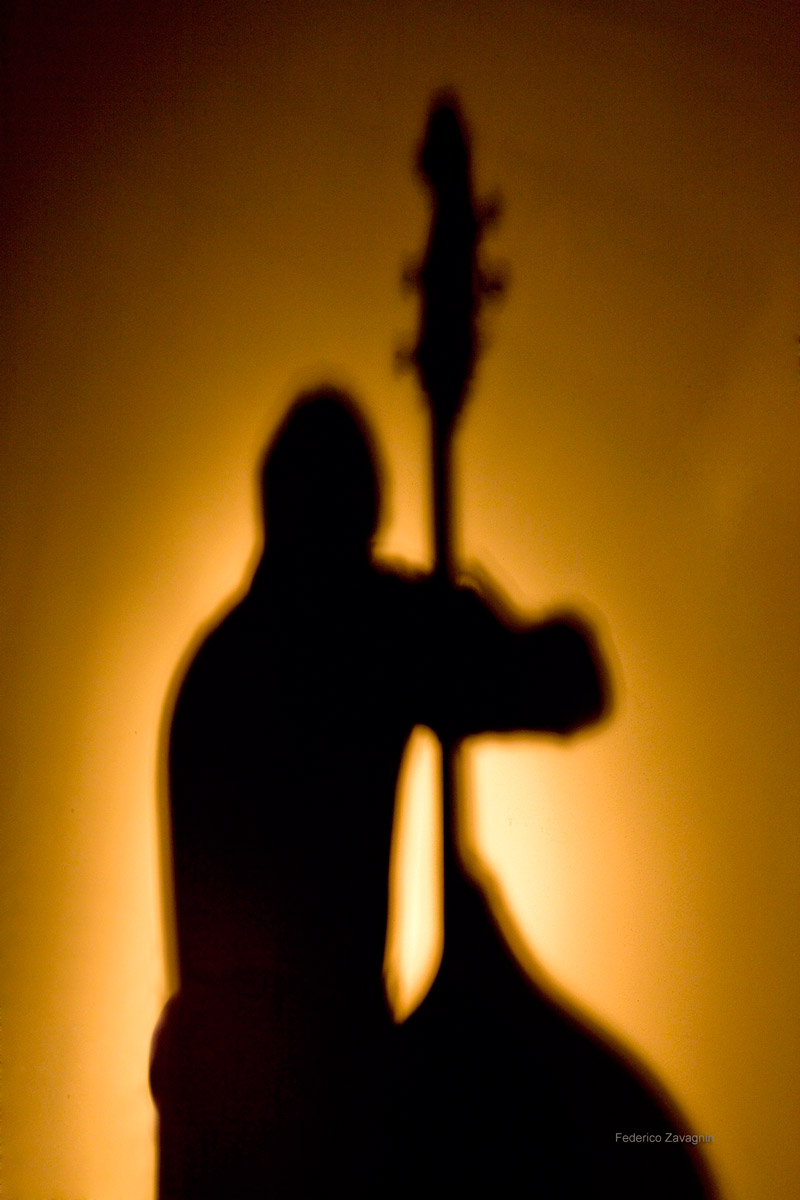 Jazz .........