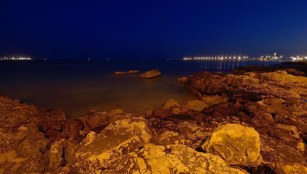 Manfredonia pm...