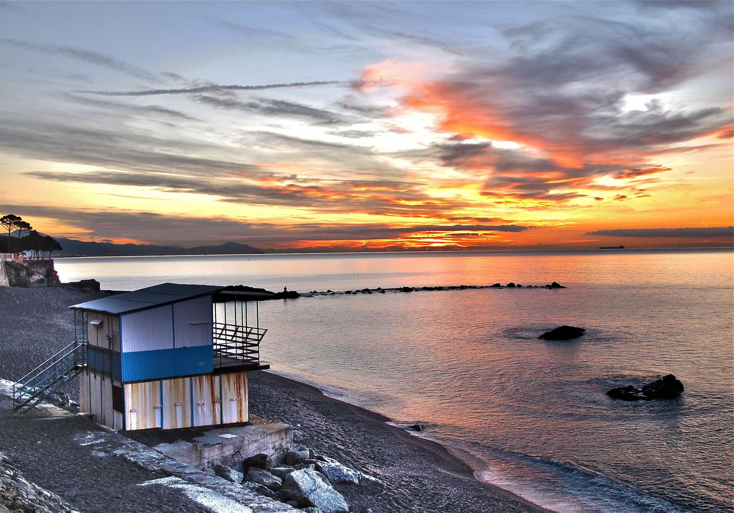bar on the beach canon G12...