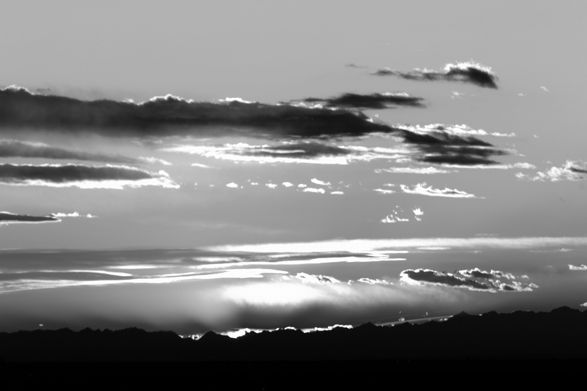 Sunset MontevecchiaBN...