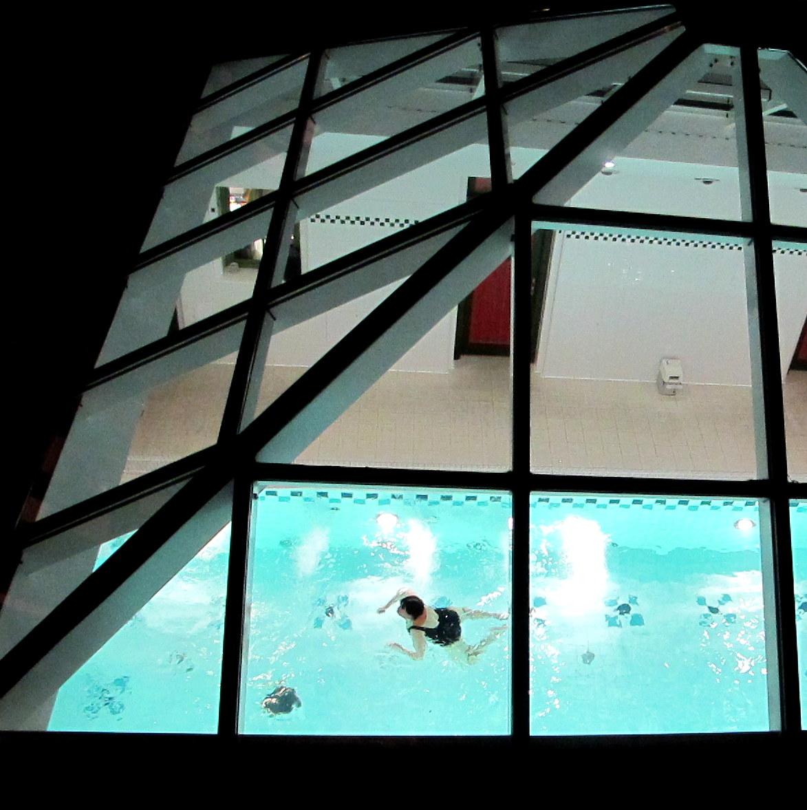 Spa Hotel Yurkovich...