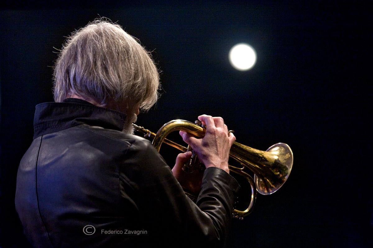 Moonlight Jazz...