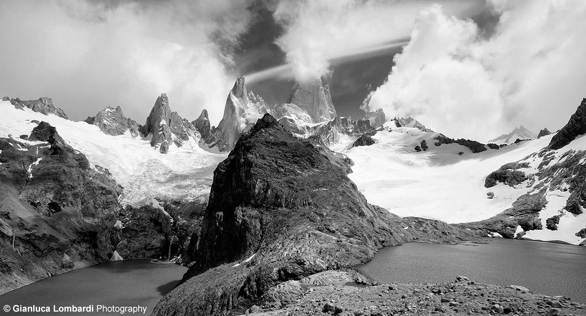 Vivere di nuovo, in Patagonia [JuzaPhoto]