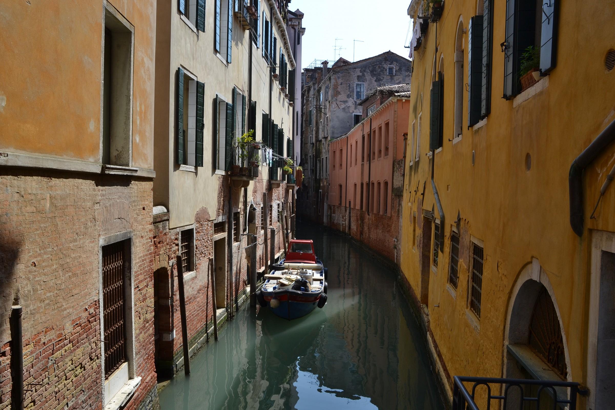 venezia 1...