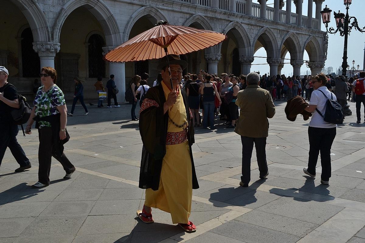 venezia 9...