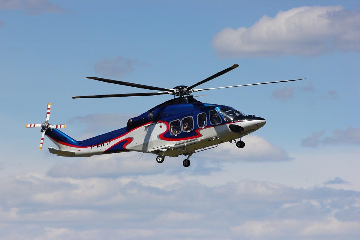 Elicottero 139 : Elicotteri by giacomo molinaro juzaphoto
