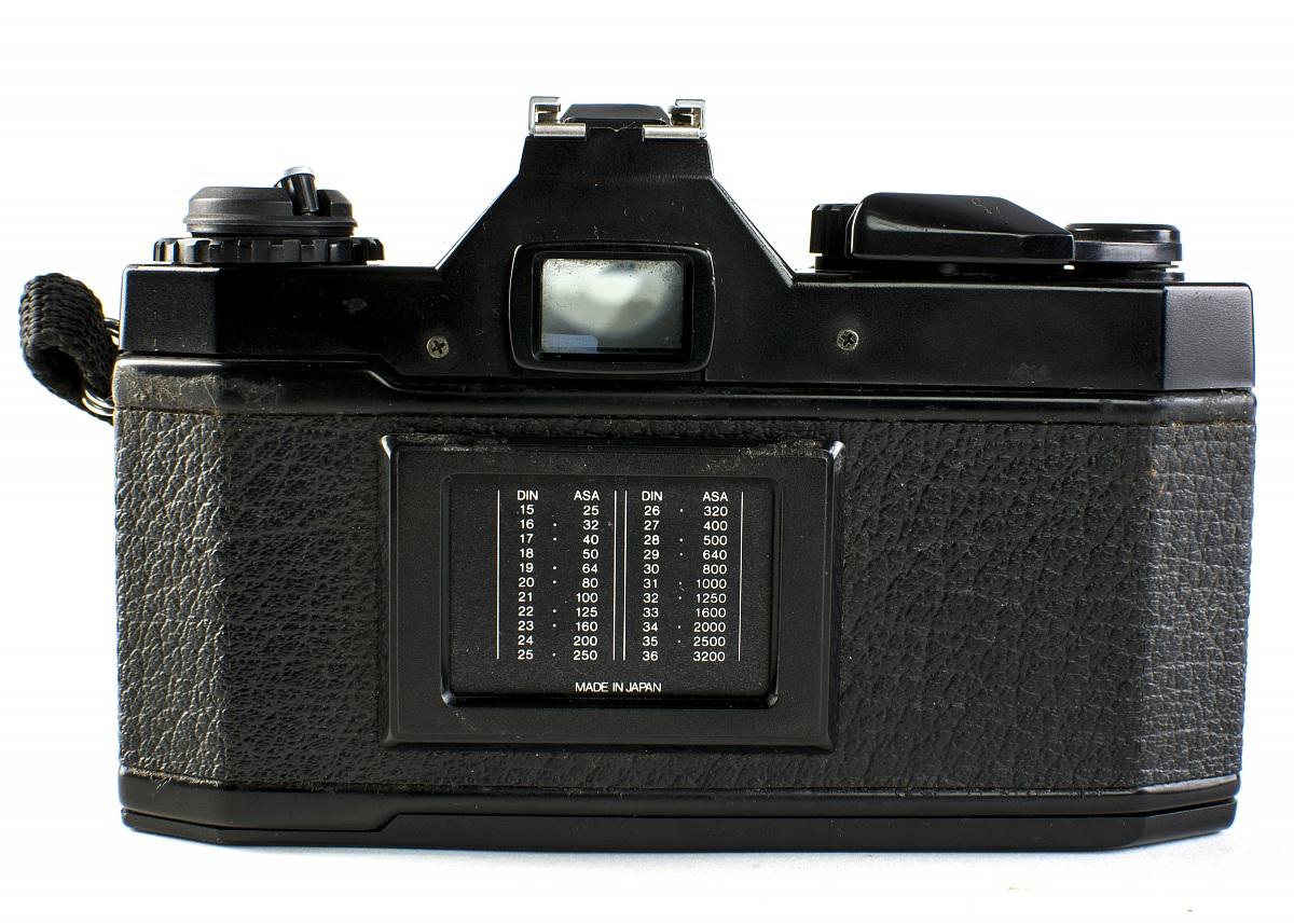 Petri mf-101a 1976...