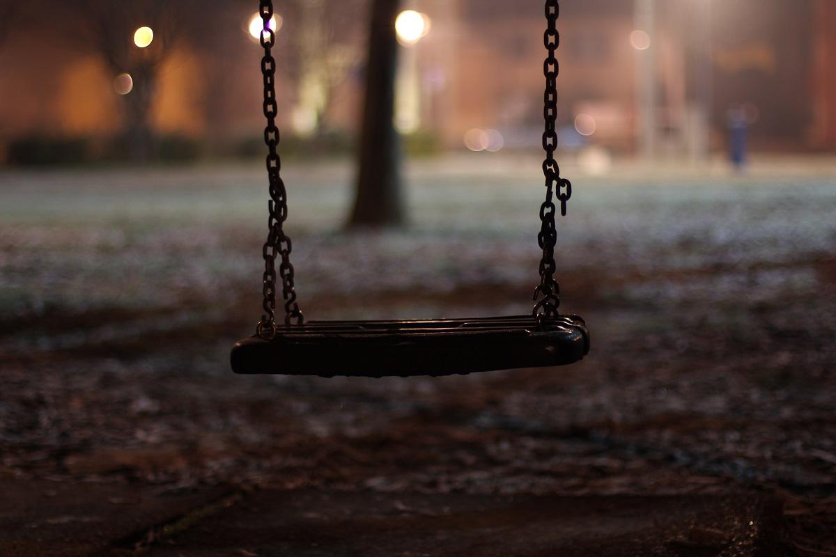 Parco giochi - 2...