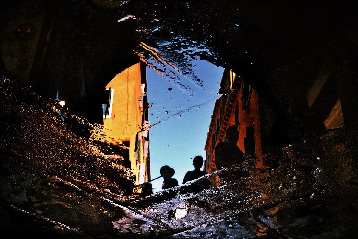 L'Altra Venezia...