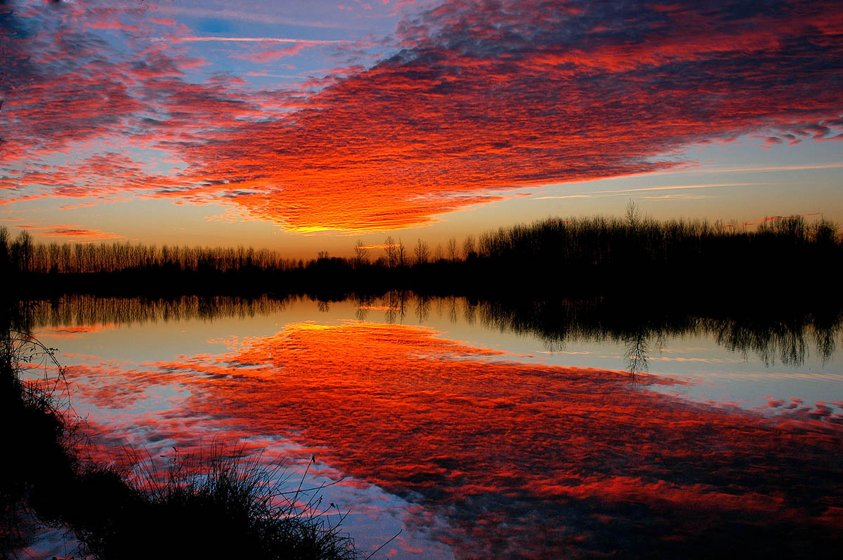 Paesaggi by adrimas51 juzaphoto for Paesaggi naturali hd
