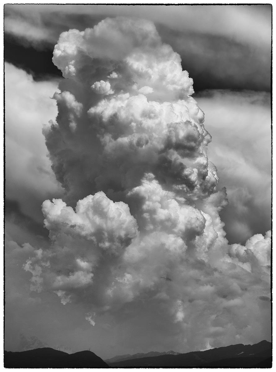 Cloud...