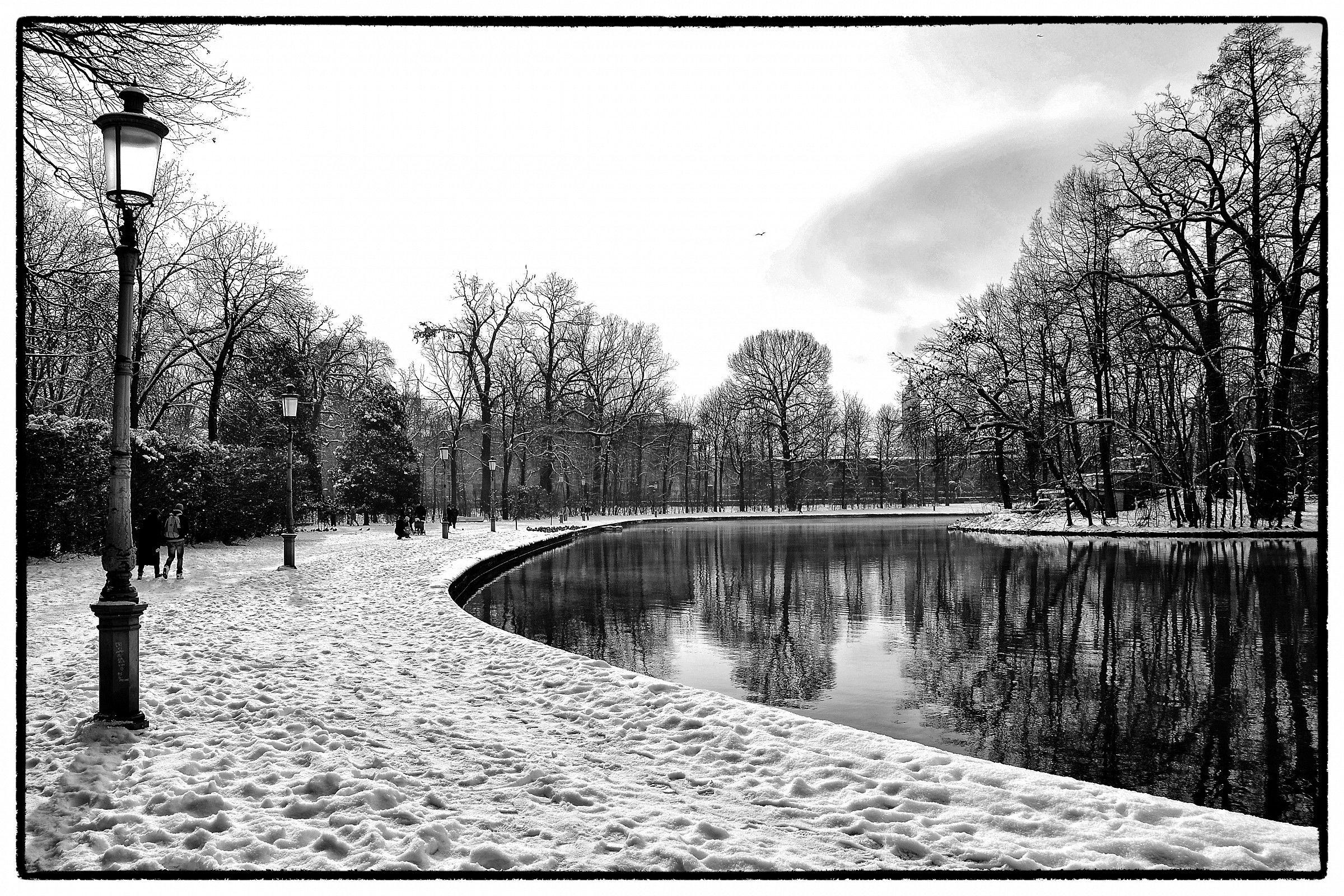 Parco Ducale 2...