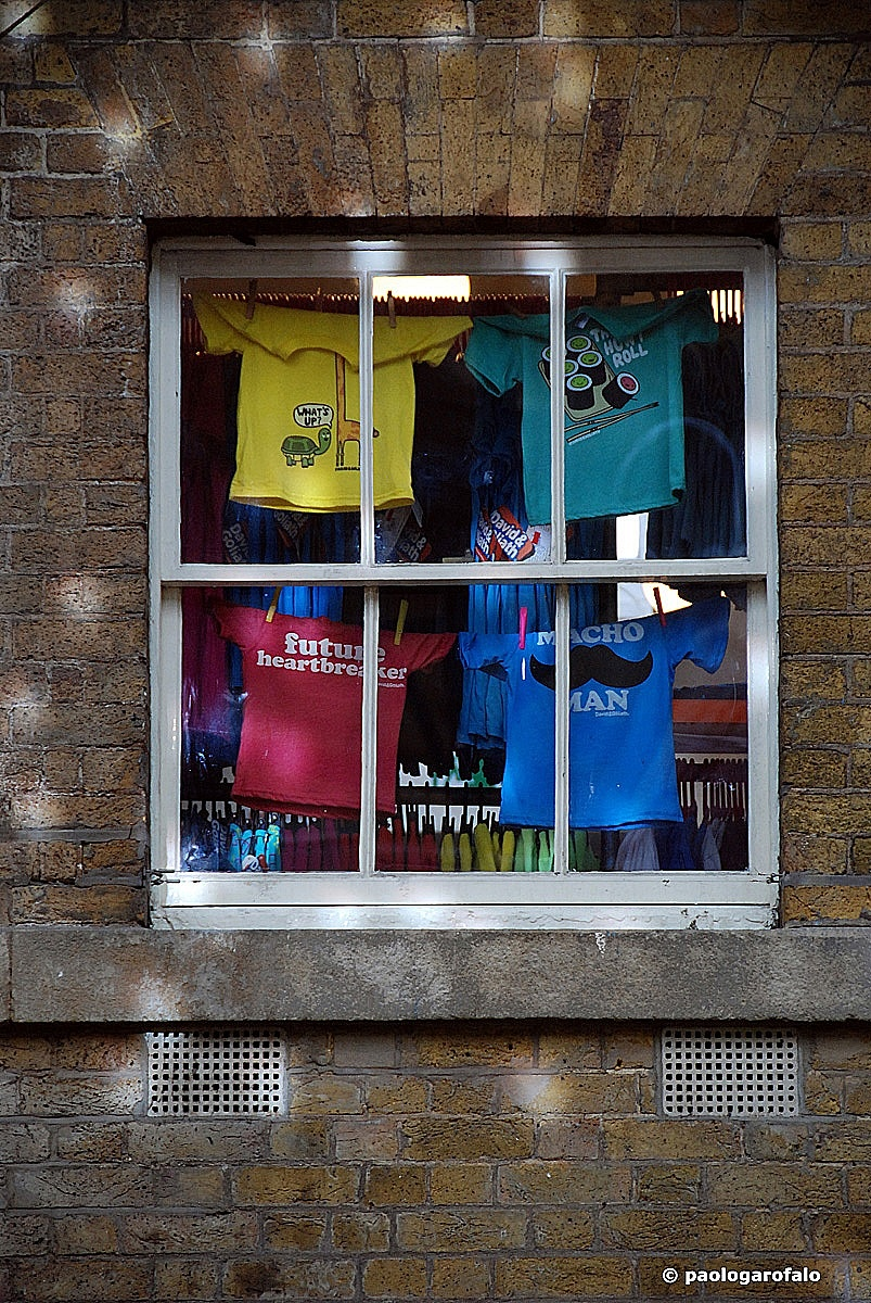 Covent Garden 2...
