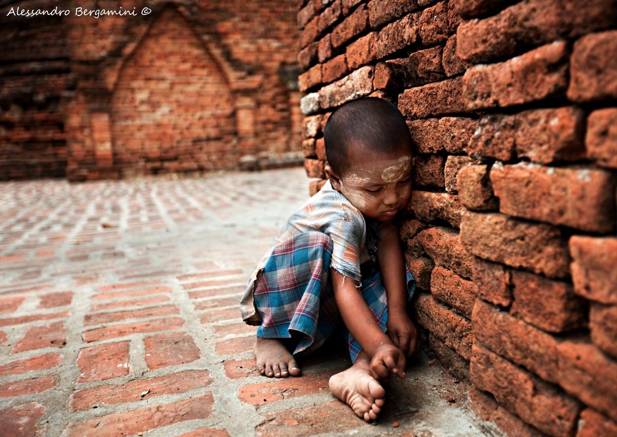 io non gioco più.. birmania...