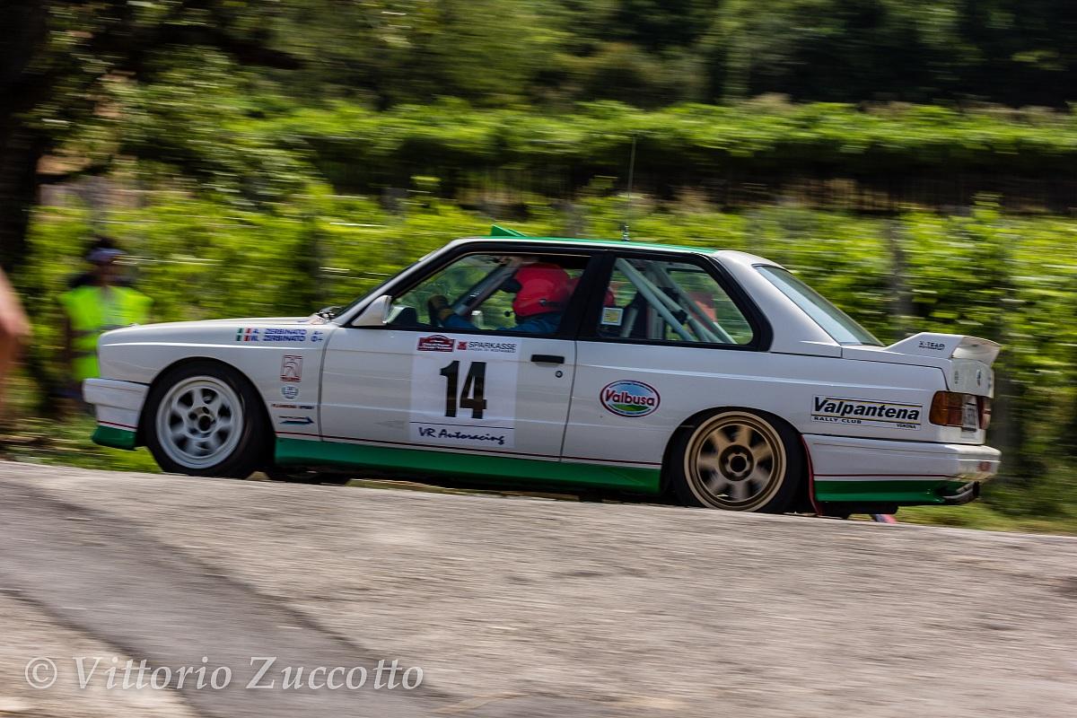 Rally Ronde di Negrar 2013-4...