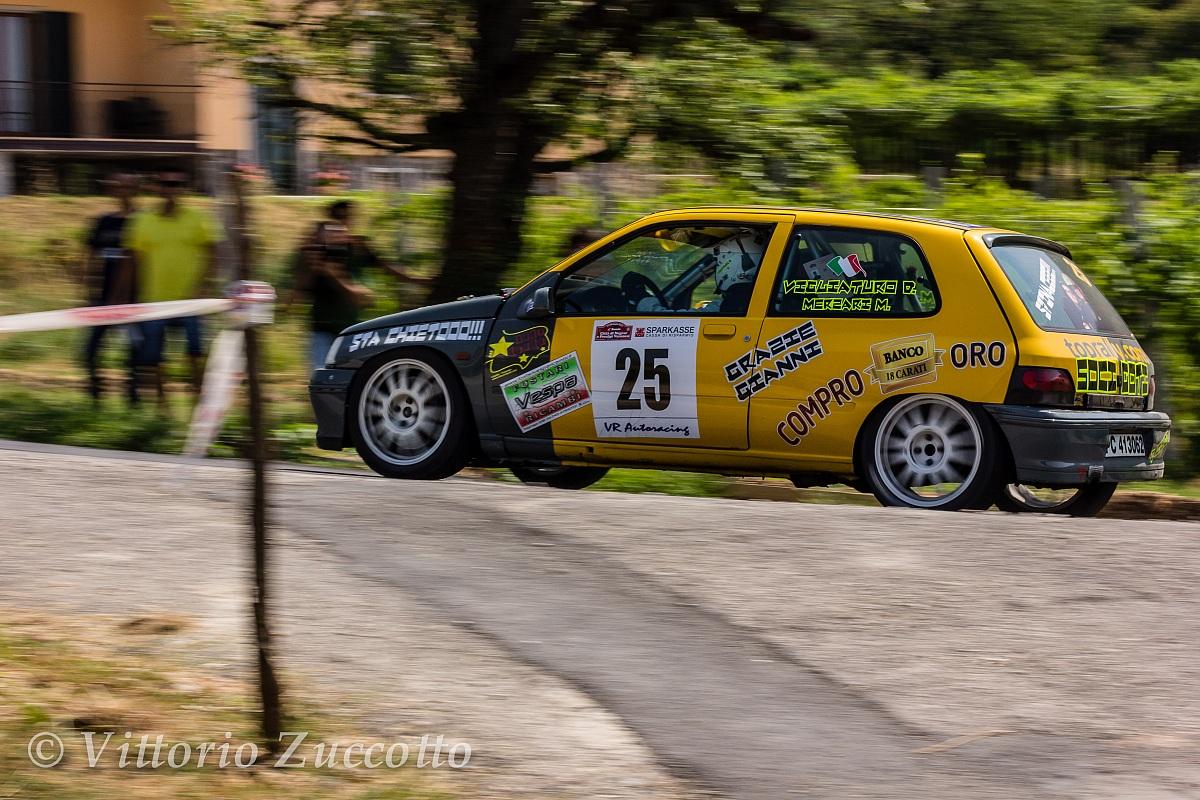 Rally Ronde di Negrar 2013-6...