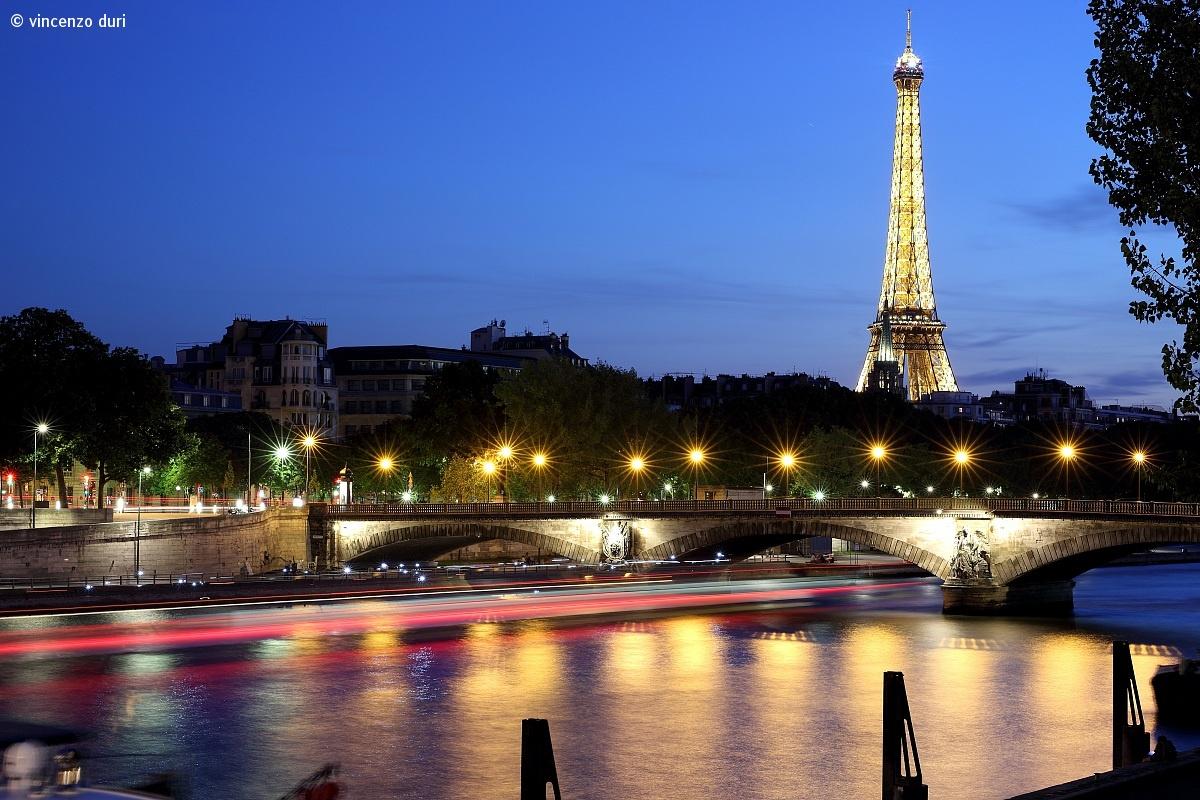 Paris, 2...