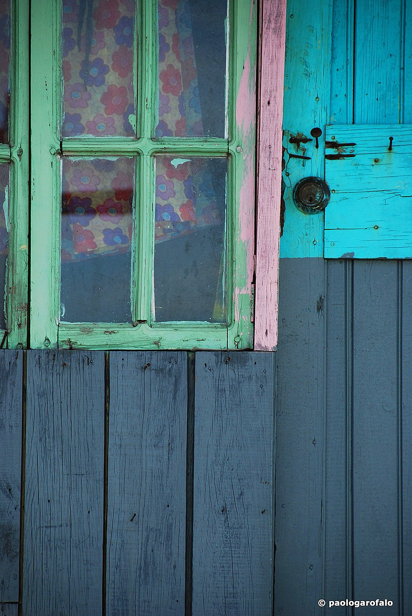 La porta chiusa juzaphoto - La porta chiusa sartre ...