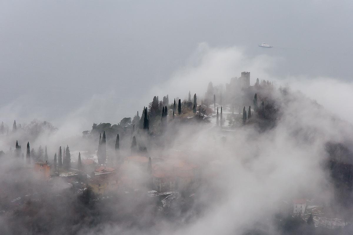 Vettius (Province of Lecco)...