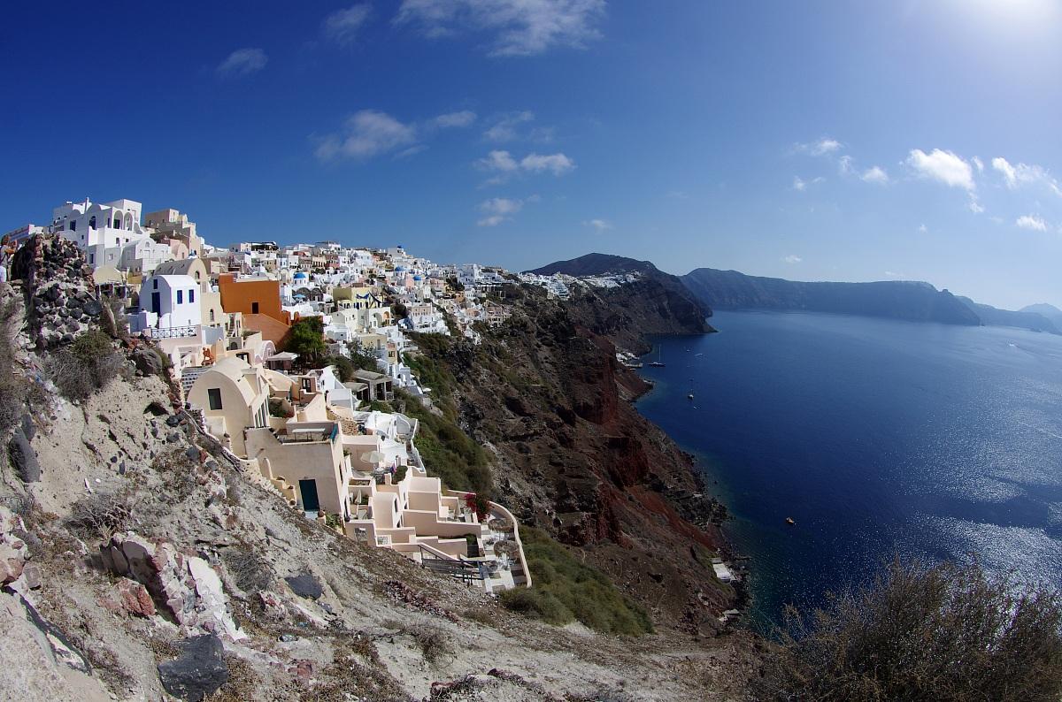 Santorini_3...