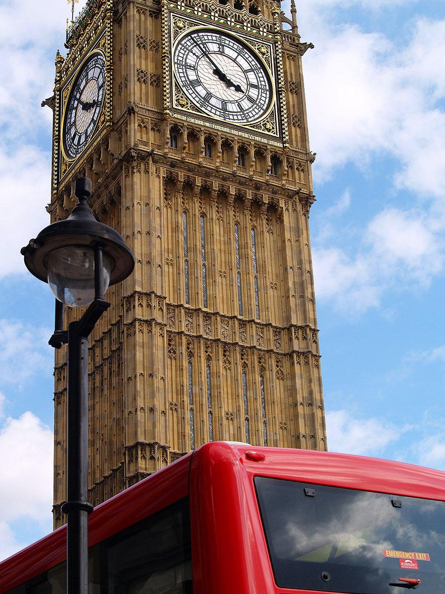 London 2...