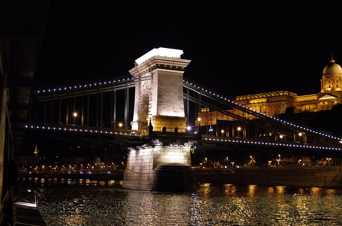 Budapest_03...