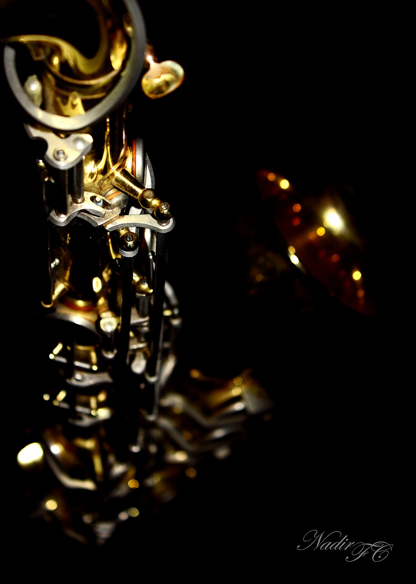 Jazz 2 ......