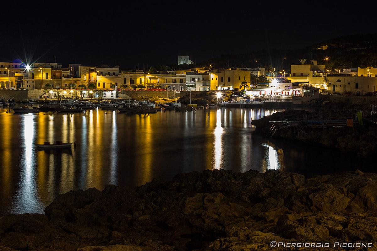 Santa Caterina...