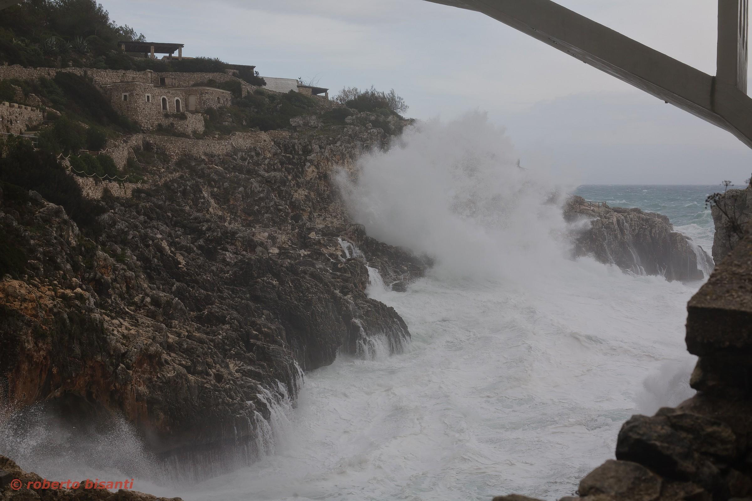 storm to ciolo 1...