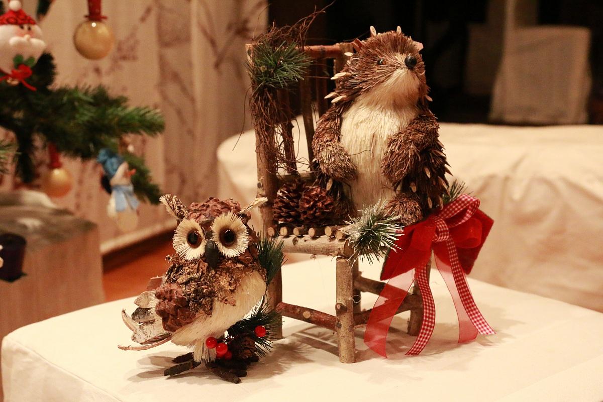 Natale...