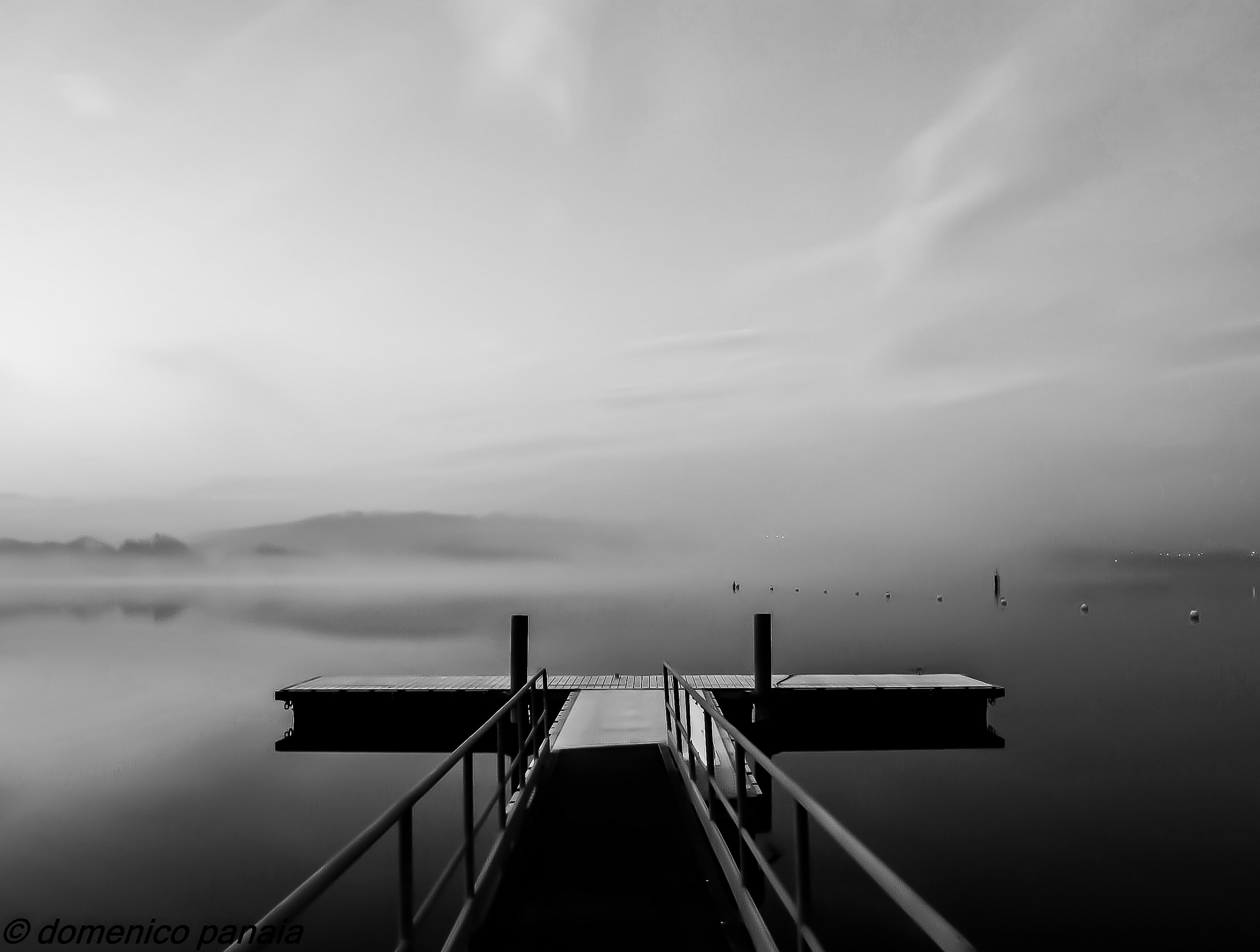 lago di varese...
