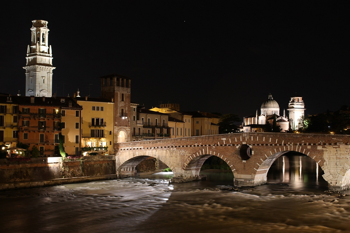 Bridge Pietra1...