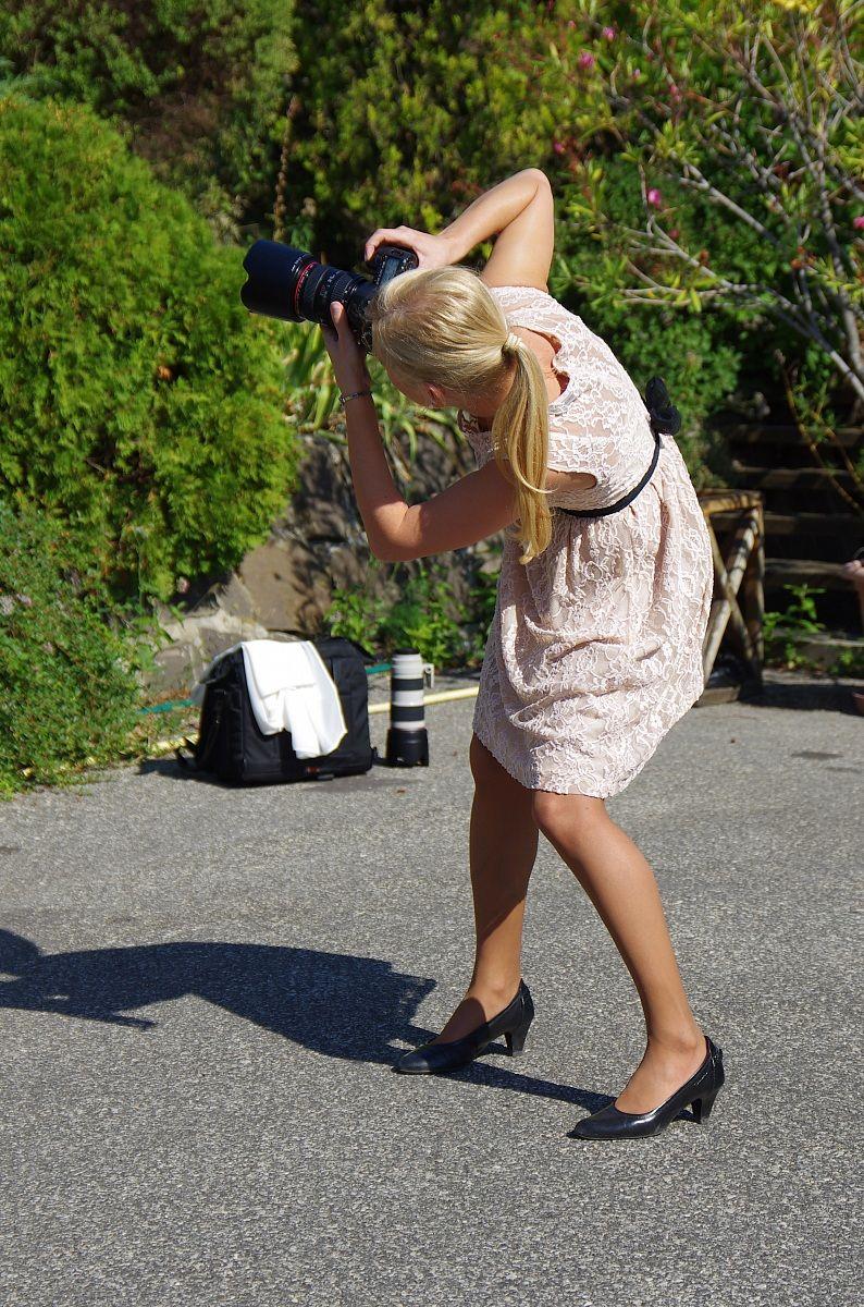 Fotografa Ungherese 2...