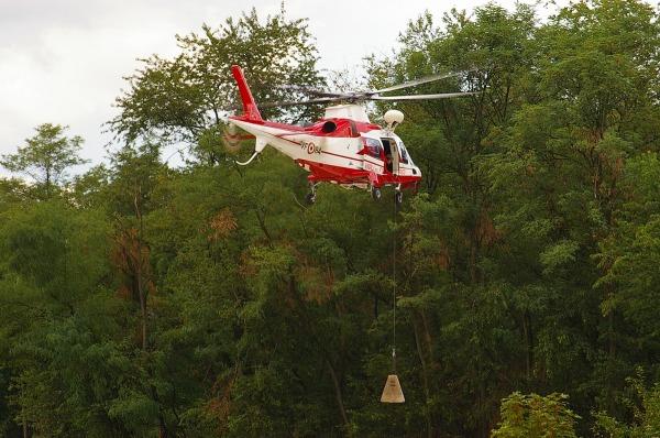 Elicottero Drago 84 : Pentax ist ds caratteristiche e opinioni pagina