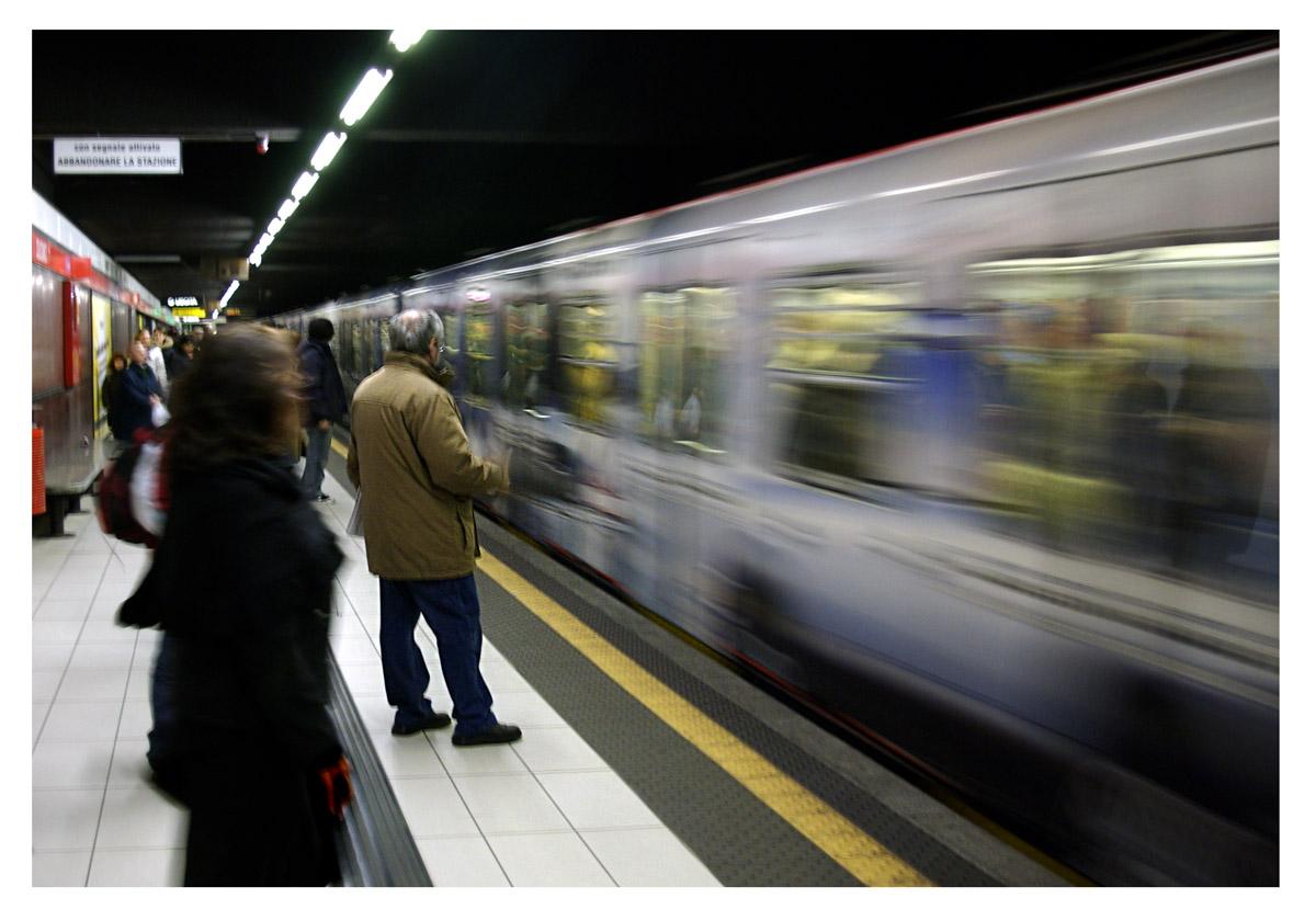 M1-Rossa-   Milano...