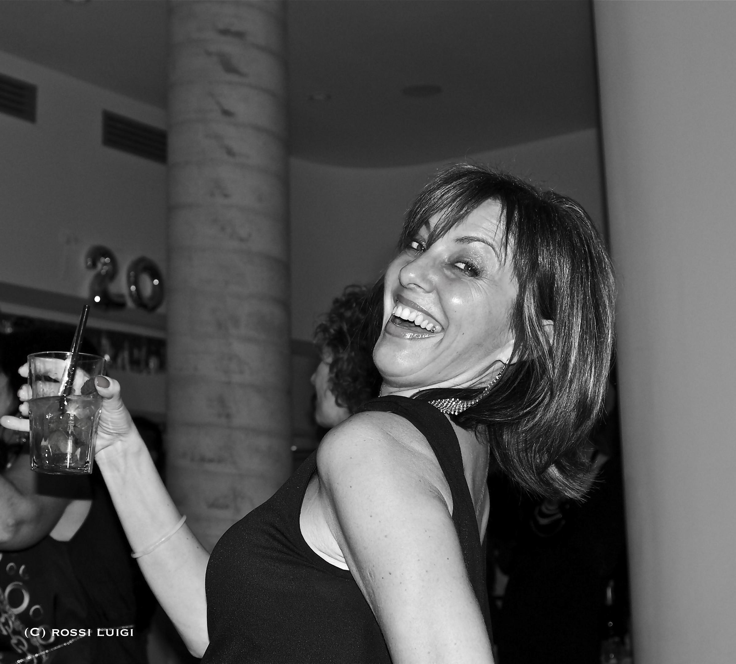 Cheers...