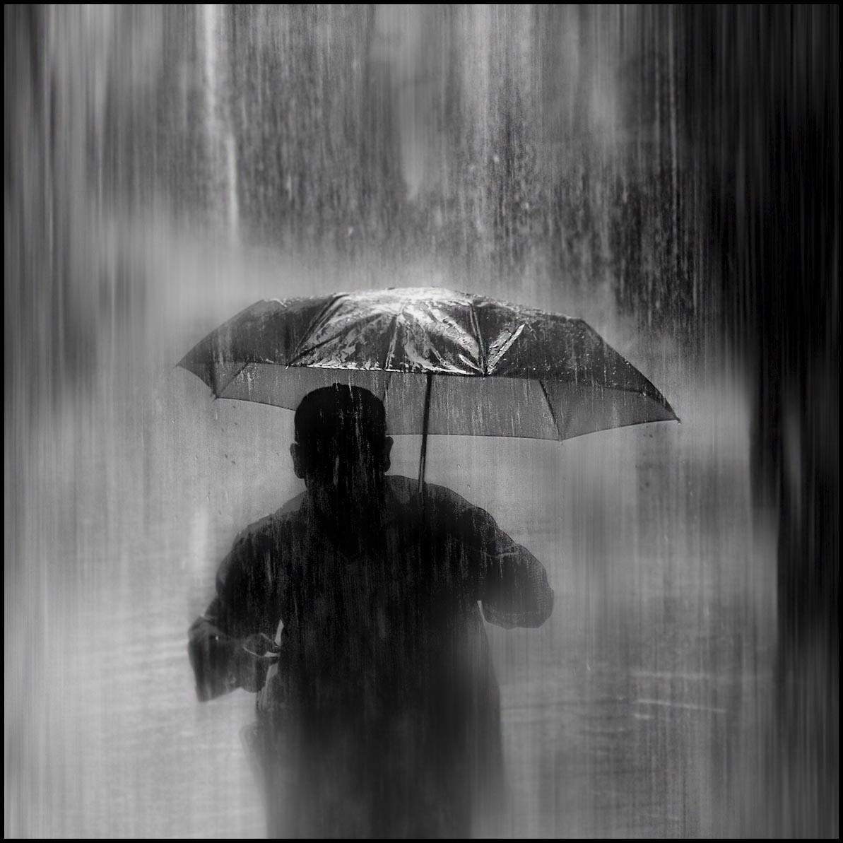 rain (creative edit)...
