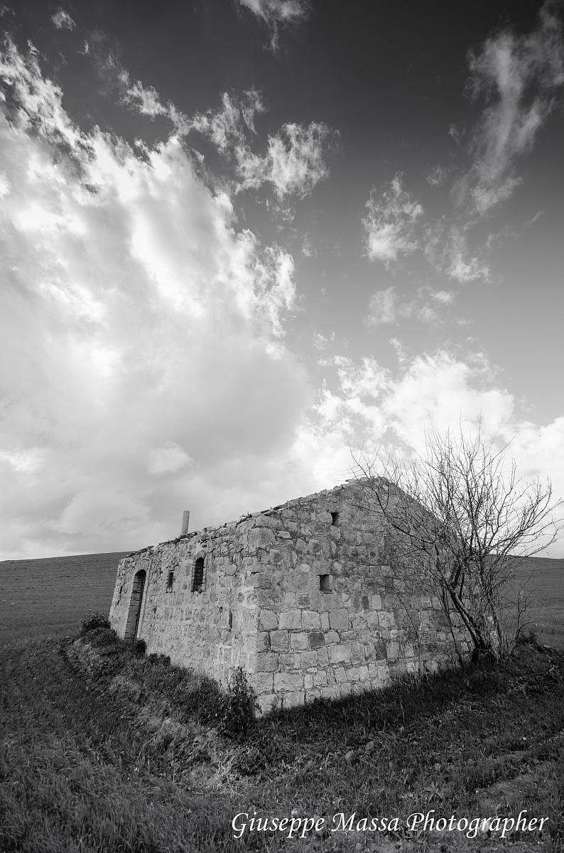 Cottage 2 - BN...